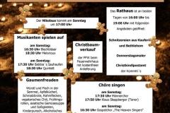 WindacherAdvent2014_Plakat_neu_klein