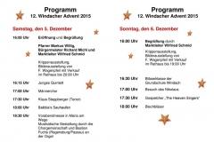 Programm_2015_3