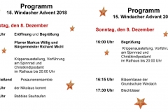 Programm_2018_1