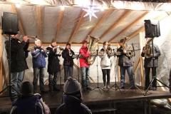 Windacher_Advent_2012_18