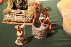 Windacher_Advent_2012_20