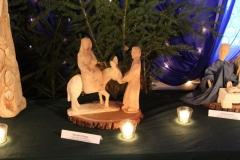 Windacher_Advent_2012_27