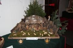 Windacher_Advent_2013_23