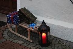 Windacher_Advent_2014_05