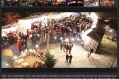 Windacher_Advent_2014_B3_Hörer_Weihnachtsmarkt_2